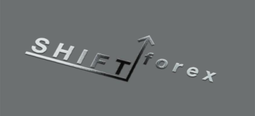ShiftForex_ShitUV
