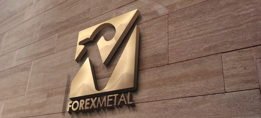 ForexMetal-Wall-Logo